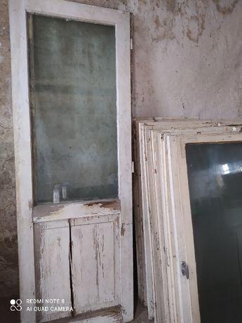 szyby, skrzydła okienne, ramki, drzwi balkonowe, el.na szklarnię