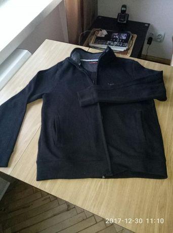 Кофта светр свитер Pierre Cardin