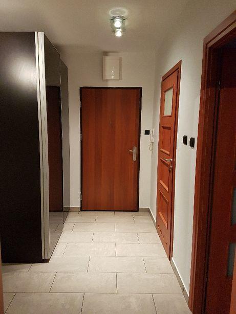 Mieszkanie 50m2 Bemowo