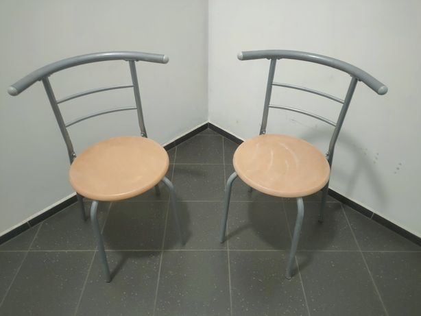 Krzesło, krzesła