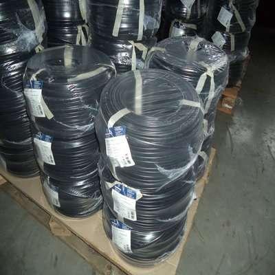 Запоріжжя Одесса кабель ціна від виробника