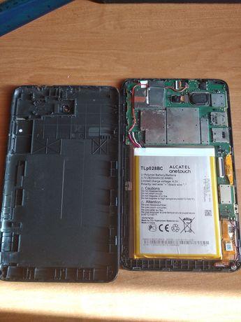 Alcatel CE 0700 продам планшет бу