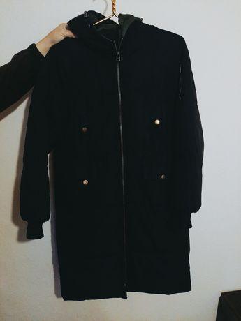 Стильная Курточка 48-50
