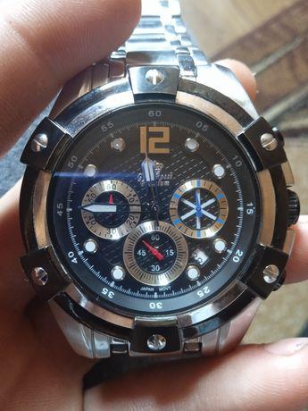 Zegarek Gino Rossi chronograf