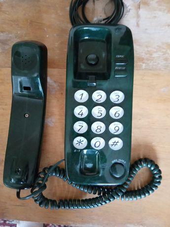 Стацыонарный телефон телефон 0713699300