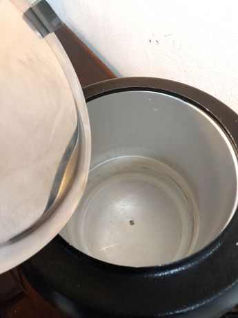 Panela de sopa horeca