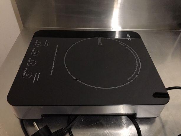 Плита настольная плита Ergo