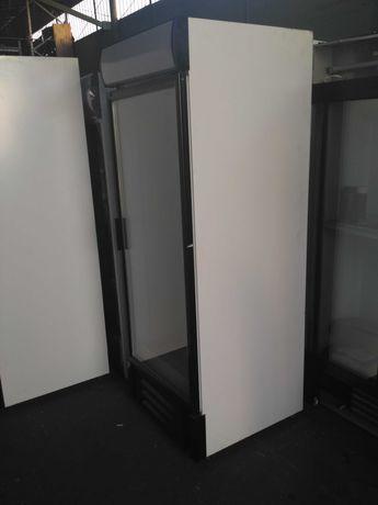 Холодильный шкаф Интер 750Т БУ