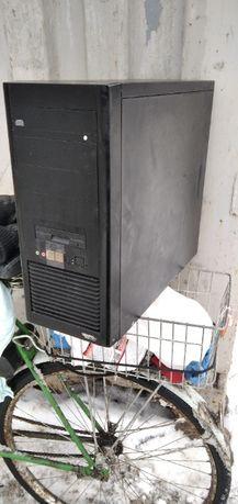 Корпус компьютера Asus