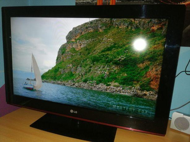Telewizor LG 32 dvbt mpeg4