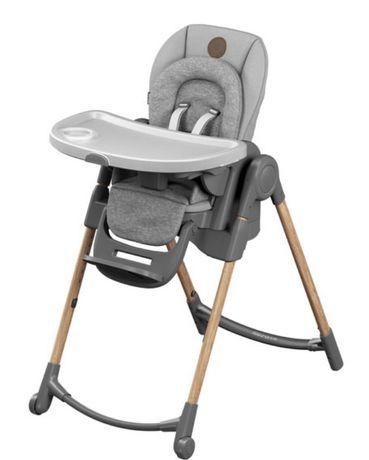 Cadeira | Maxi-Cosi Cinzenta | Como Nova
