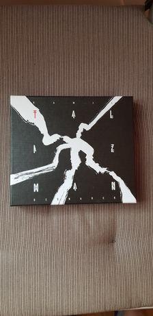 Płyta Bednarek Talizman
