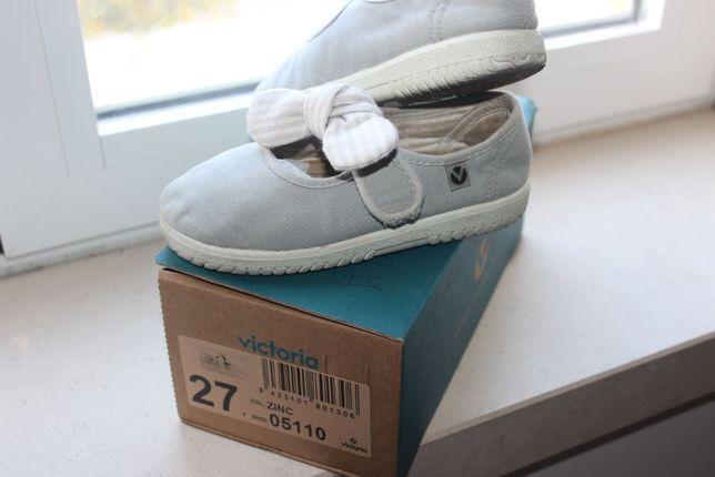 Sapato de menina - VITÒRIA