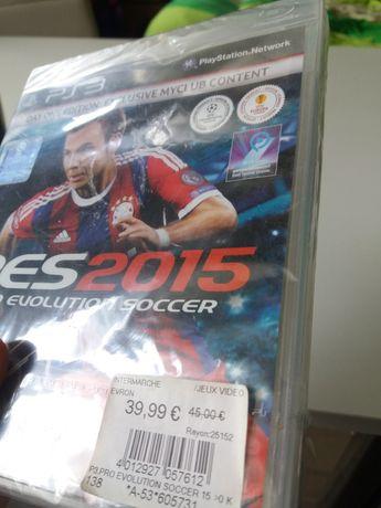 Gra na PS3 Nowa we folii!