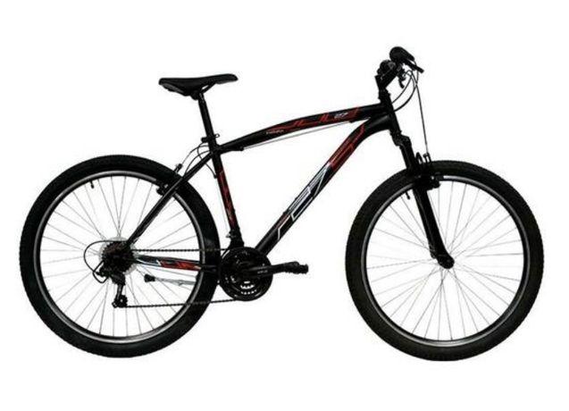 Bicicleta 27,5 + Equipamento