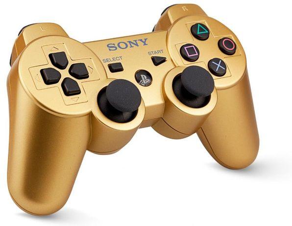 Downgrade Даунгрейд Прошивка Sony PS3 PlayStation 3 установка игр