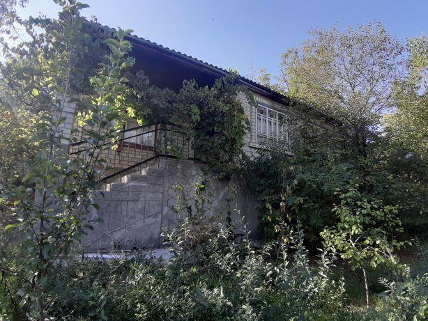 Продаю дом в г.Первомайск Николаевская обл. пер.Сальвадора Альенде 22