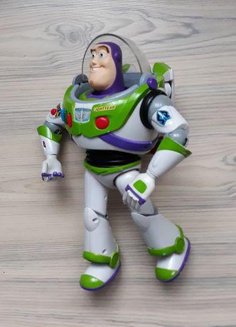 BUZZ ASTRAL - Zabawka z Toy Story