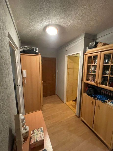 Mieszkanie na sprzedaż Bytom Odrzanski