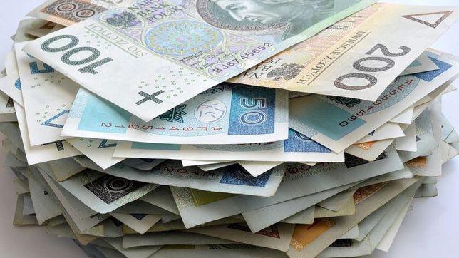 Udzielę pożyczki prywatnej do 100.000zł CAŁA POLSKA, bez baz KRD, BIK