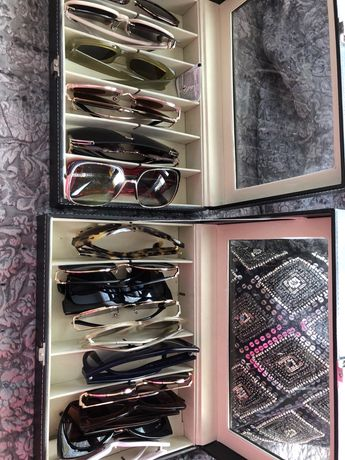 Oculos sol marc jacobs