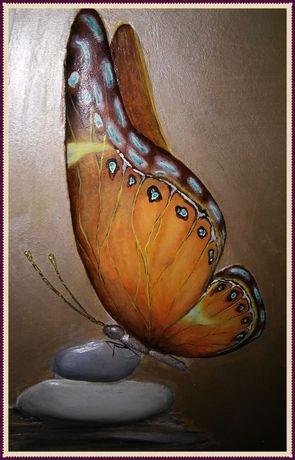 Лепка, картина-барельеф от 1500гр/кв.м