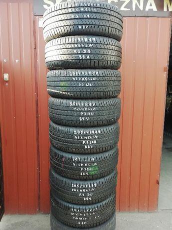 205/45 R17 88V - Michelin Prymacy 3 (S1) (4 sztuki)