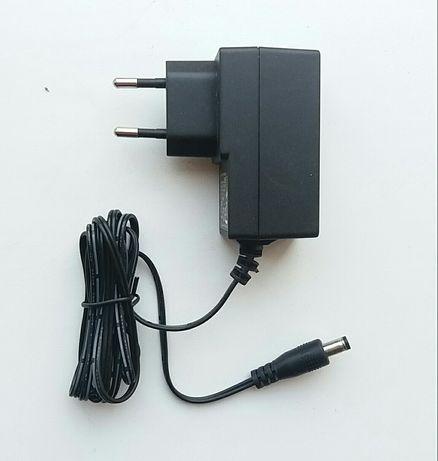 Импульсный блок питания, зарядка LEI Lide DC 12V 1A (MV12-Y120100-C5)