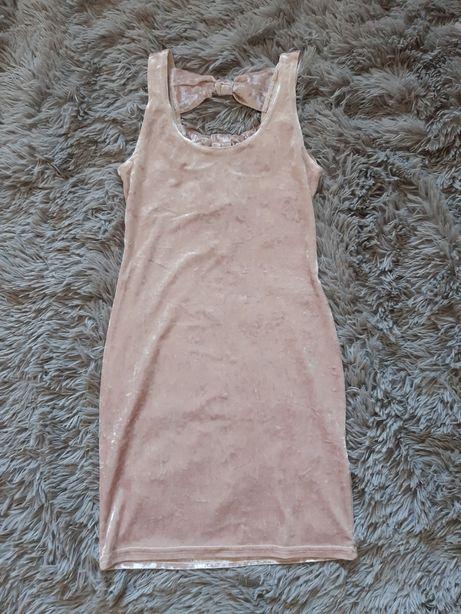 Sukienka New Look Rozm. 36