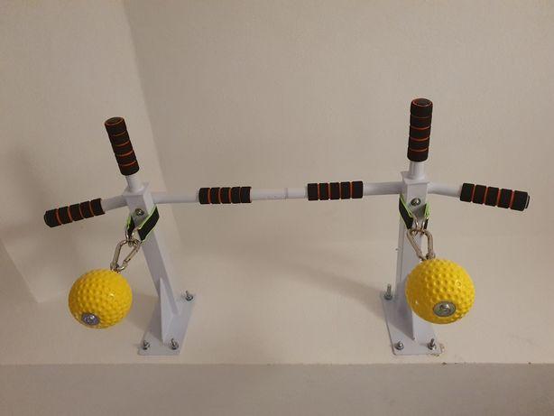Cannonball crossfit, ginásio, musculação, fitness, escalada, elevações