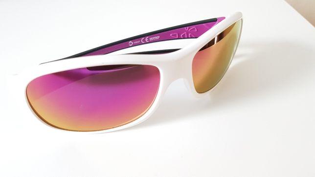 Okulary przeciwsłoneczne quechua dla dziecka 6-10 lat MH T500