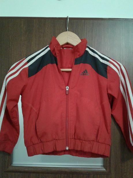 Adidas 98/104    (53)