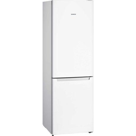 Холодильник Siemens KG36NNW306