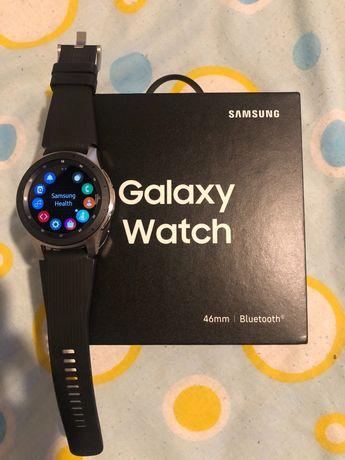 smartwatch samsung galaxy watch 46mm