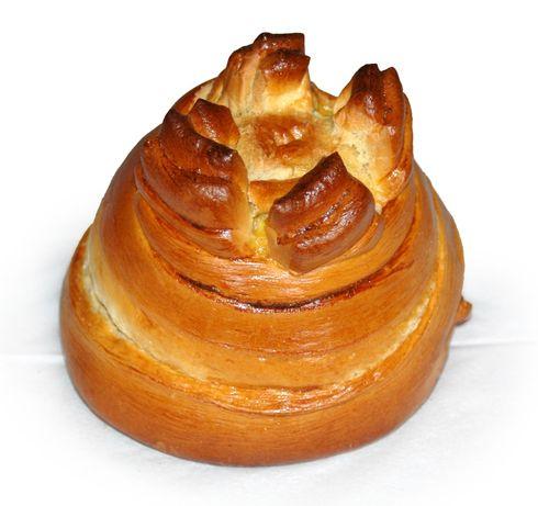 Entrega pão em casa sem custos ler anúncio