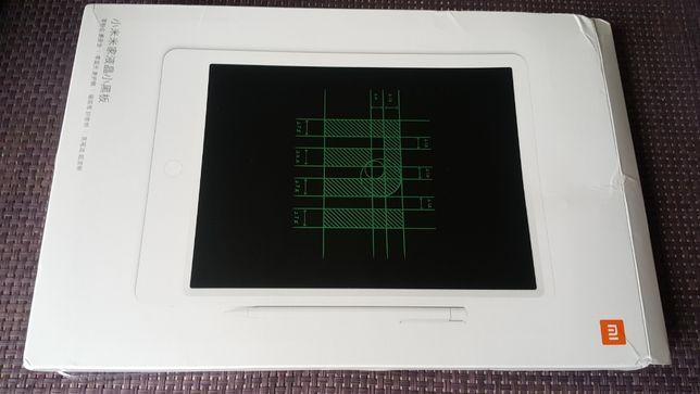 NOWY Xiaomi 10'' cali Tablet Graficzny do rysowania LCD warszawa