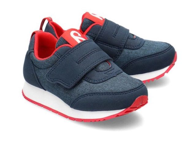Geox reima adidasy sneakersy