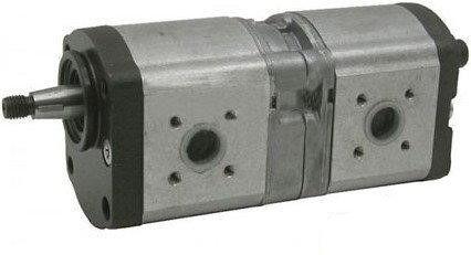 Pompa hydrauliczna Case, Deutz, Fendt