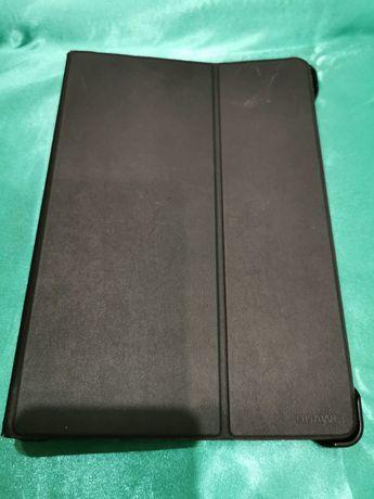 Чехол В идеальном состоянии  фирменный чехол на  Планшет Huawei  Т3