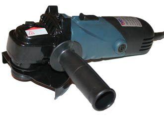 Продам FERM FAG-125-N 880 Вт