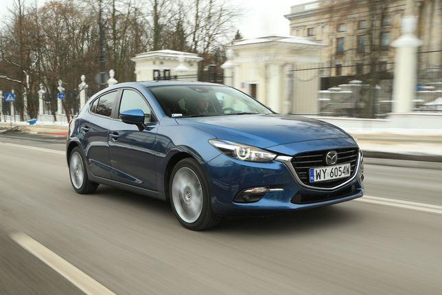 Продам подушку безопасности(Airbag) Мазда 3(Mazda3 BM 2017 год)