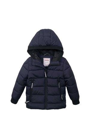 Куртка для хлопчика.Фірма Minoti.Розмір 140/146