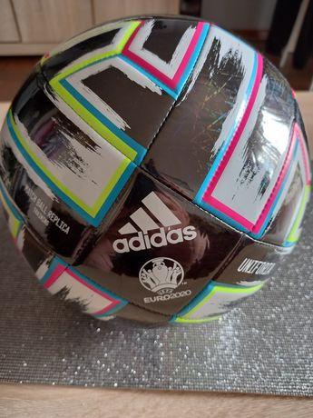 Adidas Unifornia Euro 2020