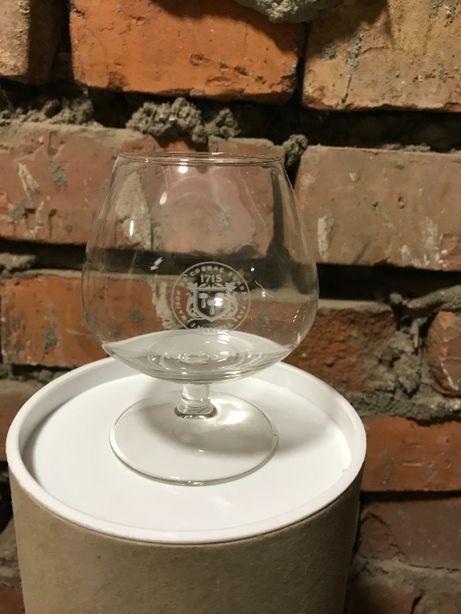 Kieliszki do koniaku - MARTELL Cognac