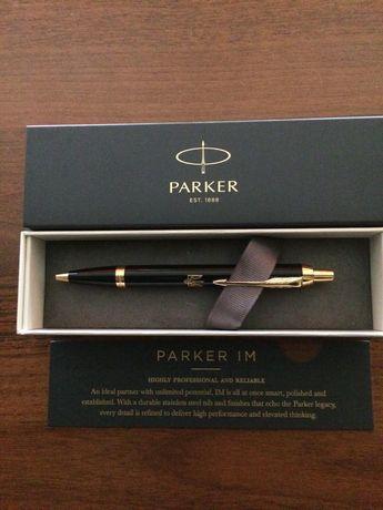 Продам новую Ручку Parker