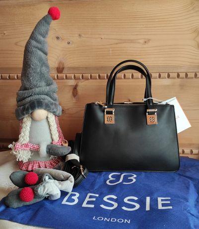 Torebka Bessie