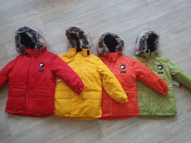 РАСПРОДАЖА LENNE зима 2020/2021.Парка куртка комбинезон комплект