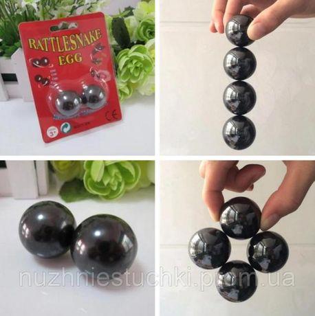 Магнитные шарики большие, магнитные цилиндры