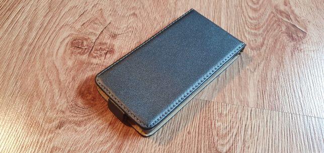 sony Xperia Z5-compact ETUI na magnes