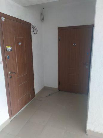 Продам, 3-кімнатну квартиру в Зданому будинку в Центрі